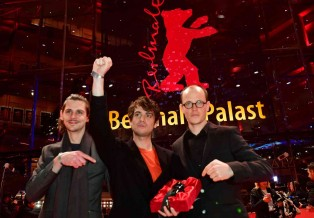 ORAY wins the Best First Feature Award at Berlinale 2019