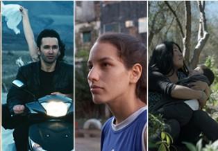 Pluto Films Win Big in November